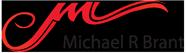 Michael R Brant