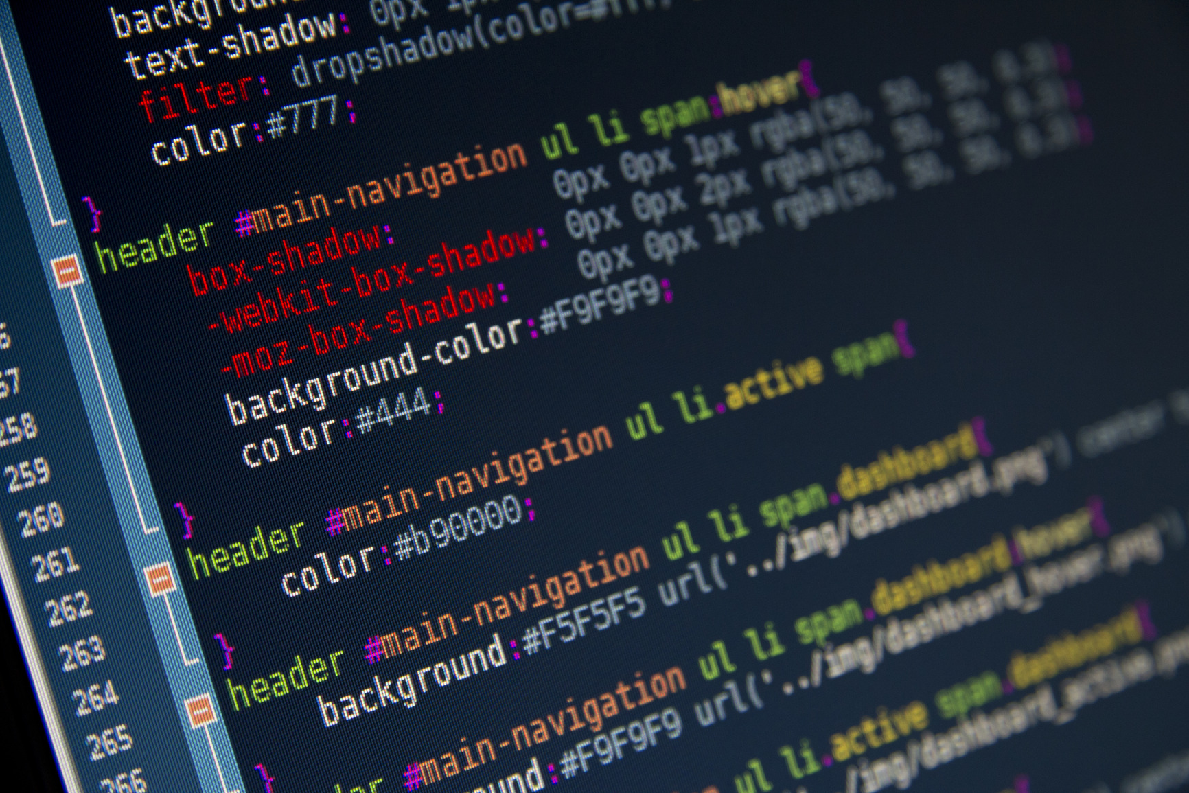 The Best Way to Hard Code Featured Images Into Static WordPress Pages