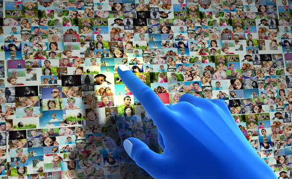 Reaching Consumers with New Media