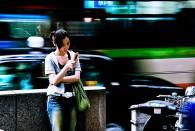 Innovative Mobile Phone Companies