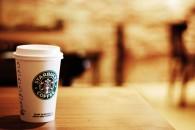 Venti Sized Relationship Marketing